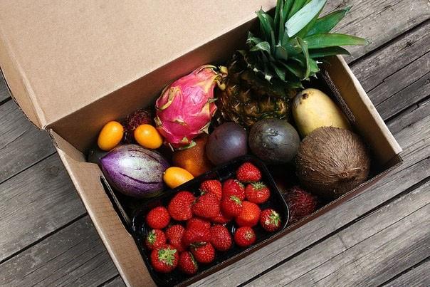 korobka-z-fruktami