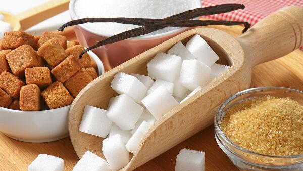 Сахар и сахарозаменители - что предпочесть?