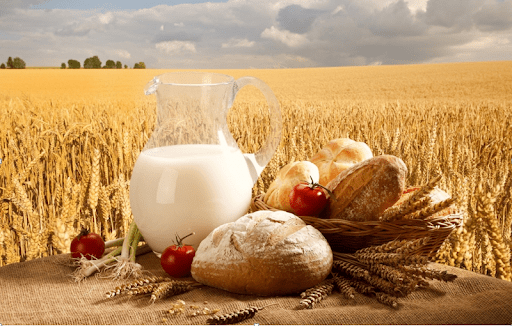 fermerskii_hleb