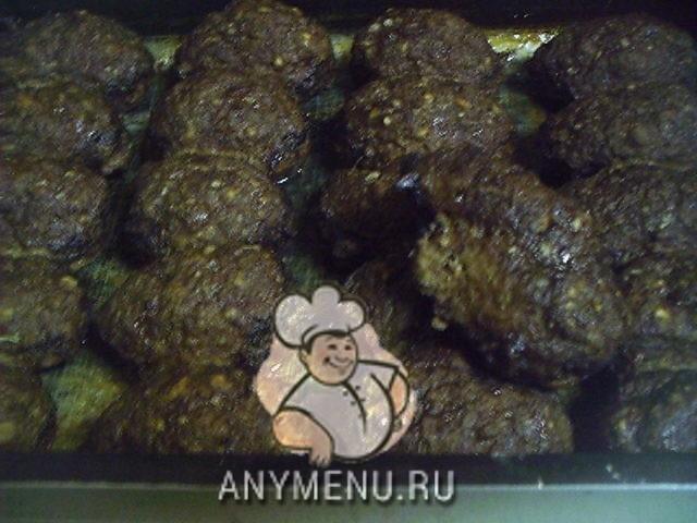 kotlety-iz-govyadiny-zapechenye-v-duxovke