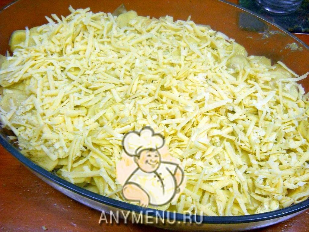 kartofel-zapechennyj-s-syrom