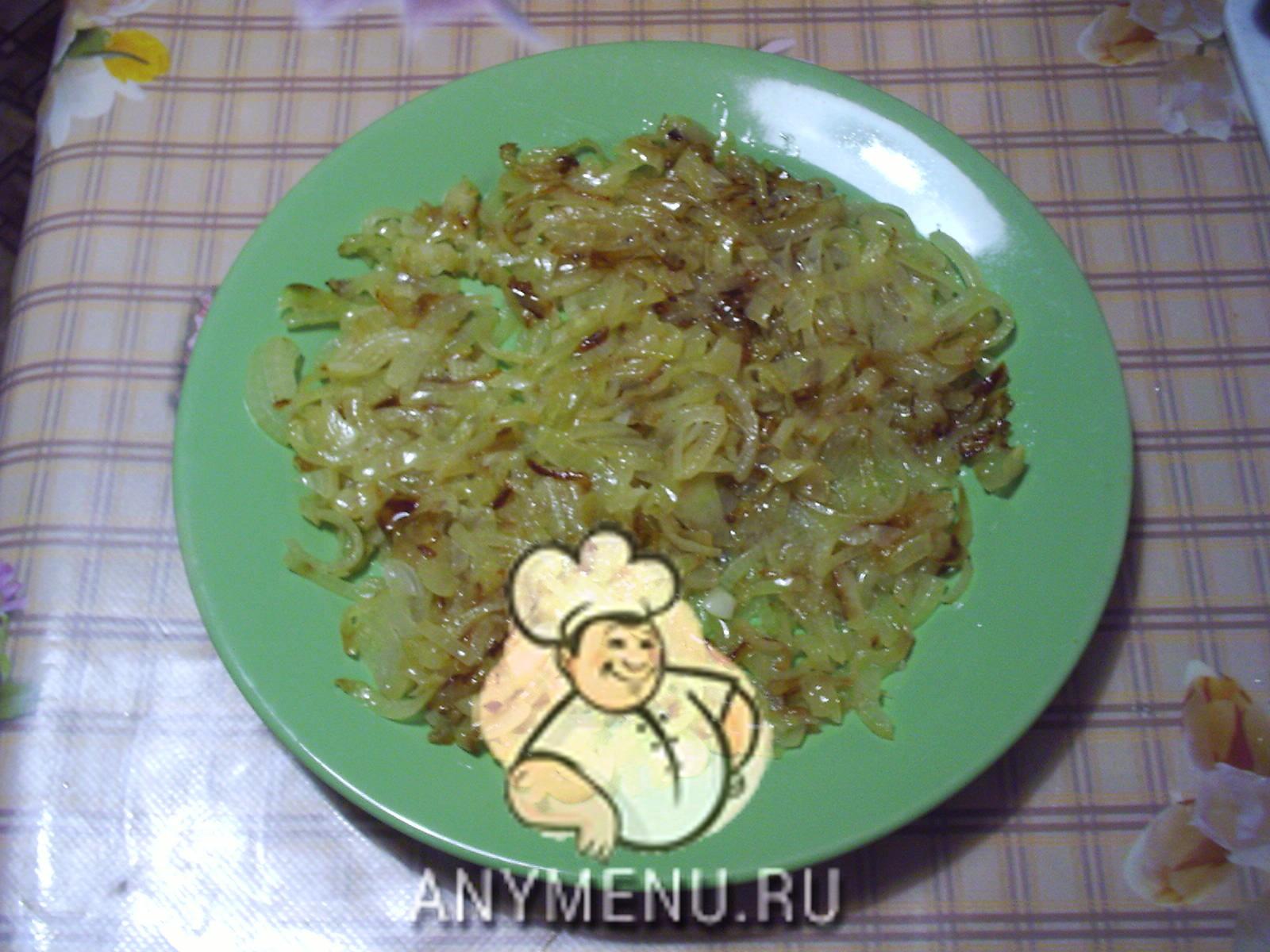 salat-kazaxskij