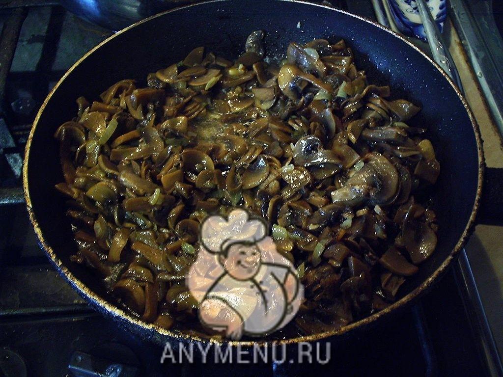 sup-gribnoi-s-vermisheliyu