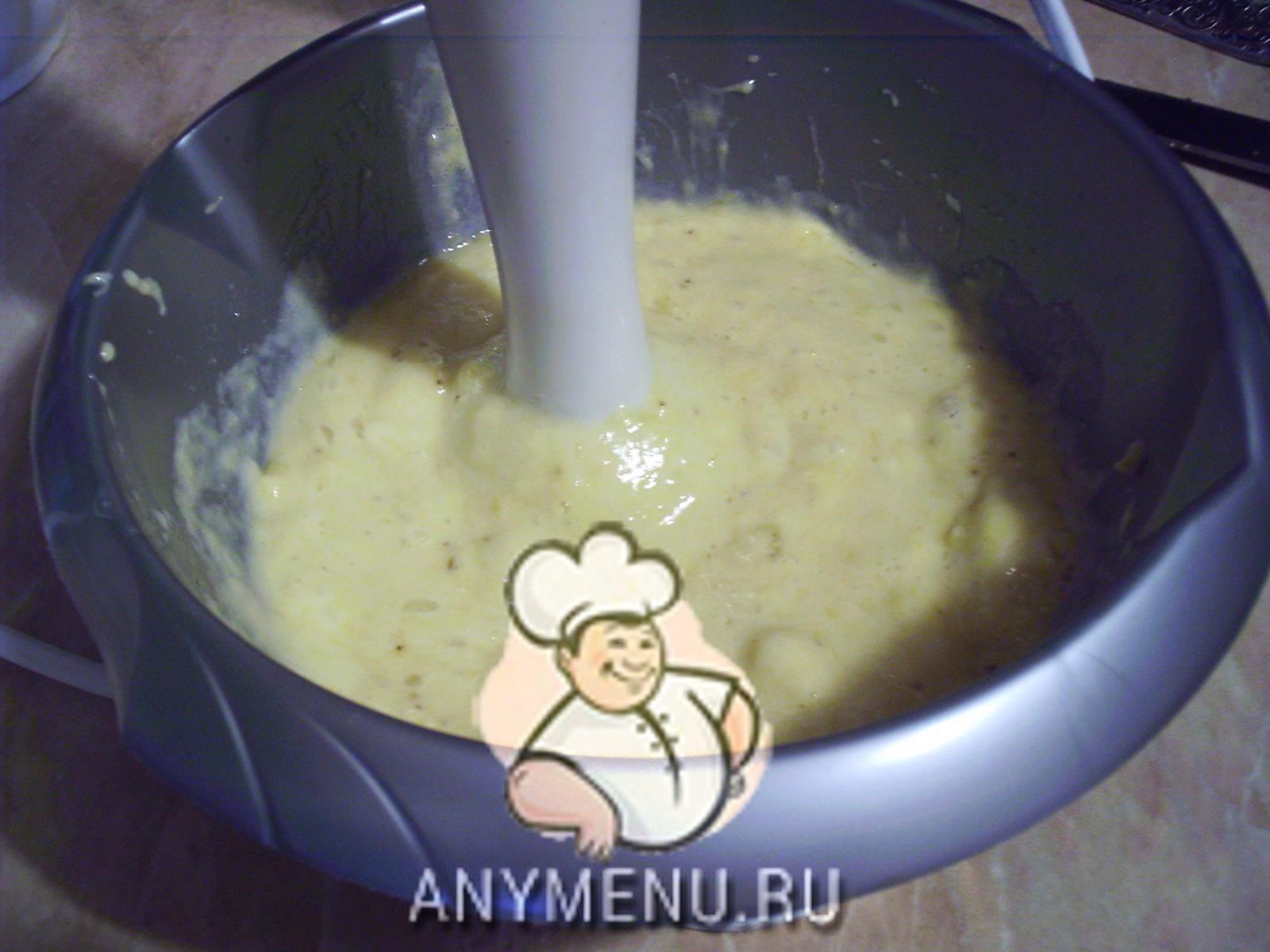bananovyj-pirog