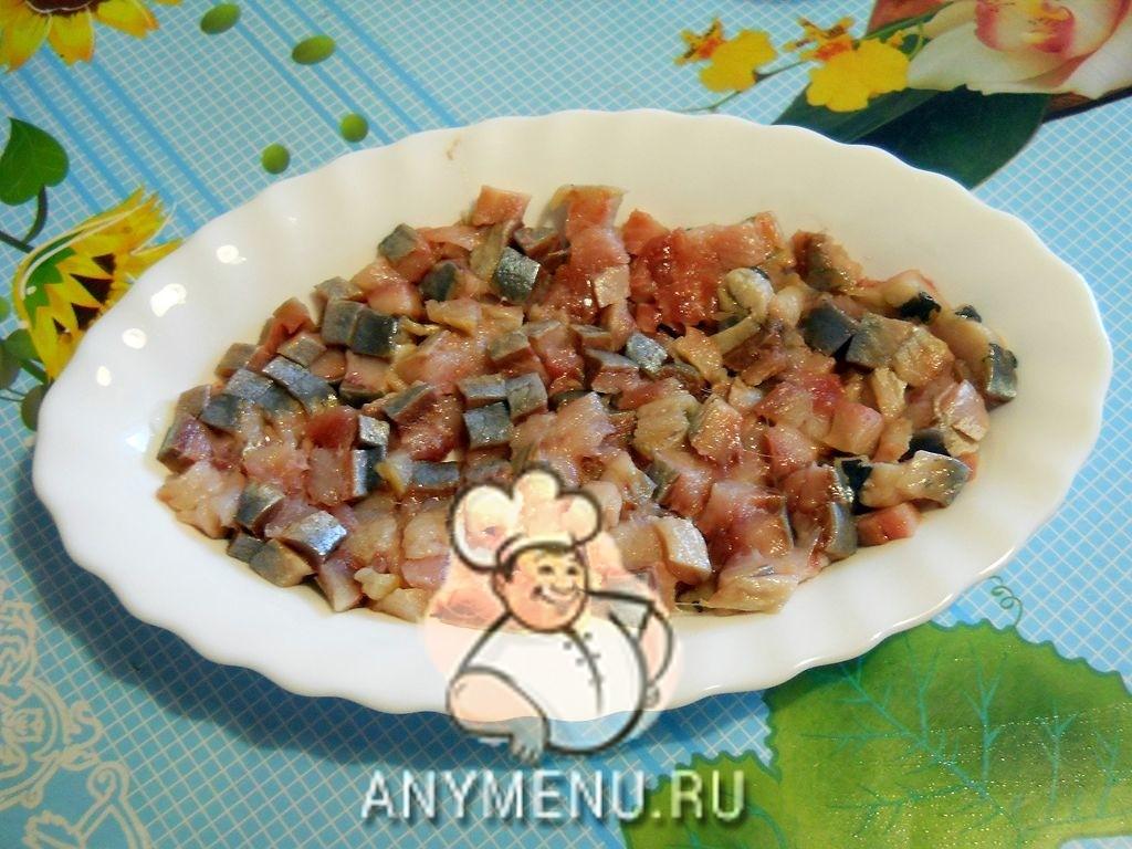 salat-lisichkina-shubka