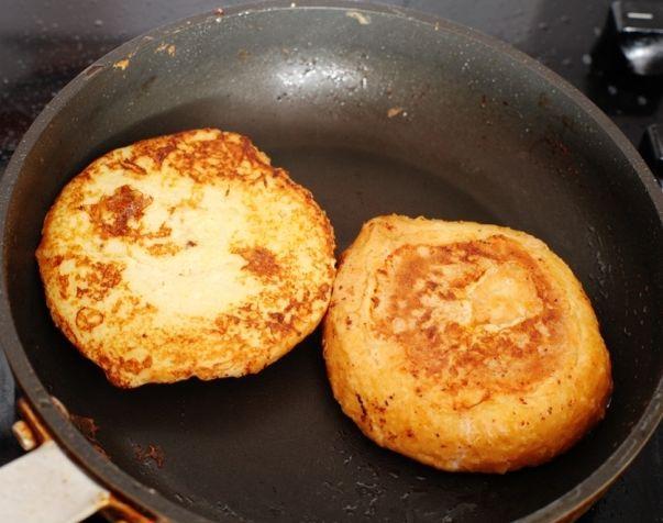 francuzskie-tosti-s-yablokami-prigotovlenie