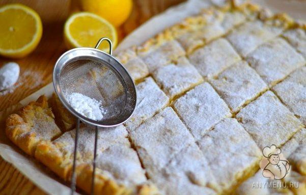 Лимонник1