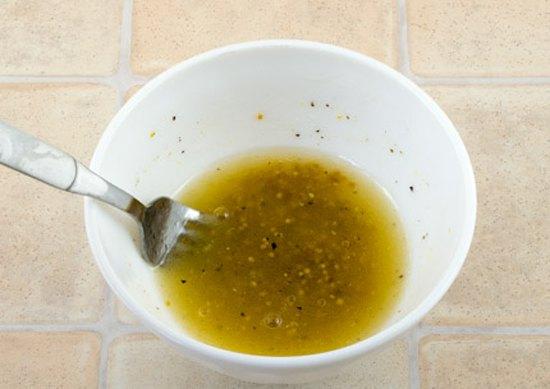 Кобб салат7