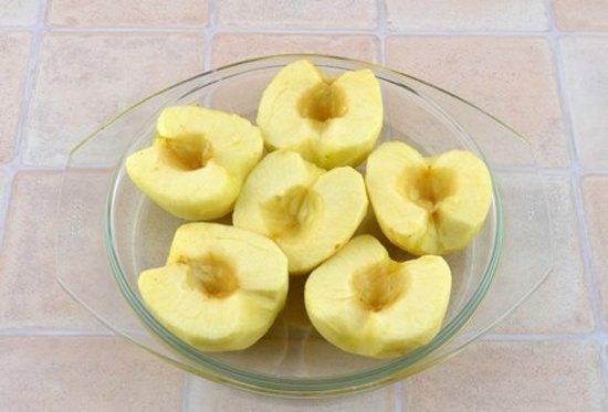 Яблочный самбук1