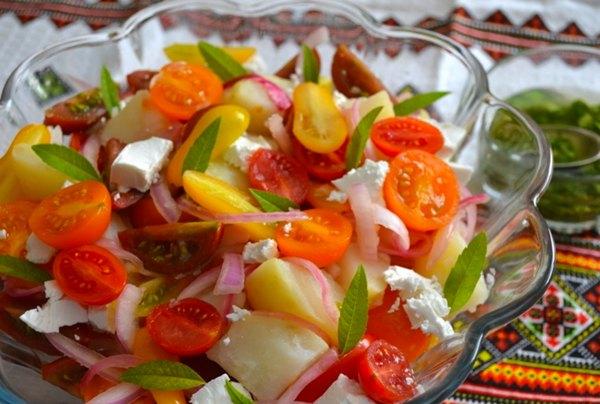 salat_monarh
