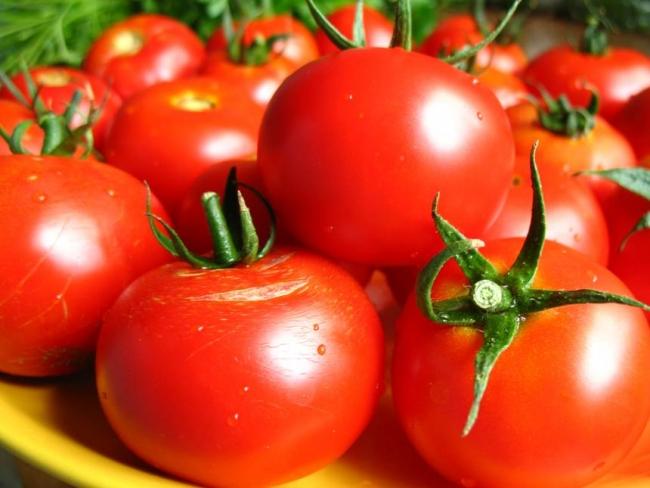 tomati-anymenu