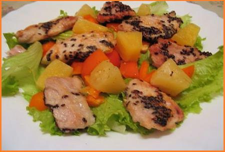 kulinariya_s_dostavkoy