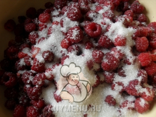 malinovoe-varenie-na-zimu-prigotovlenie2