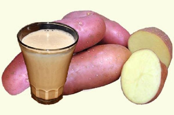 kartofelno-kefirnaya-dieta