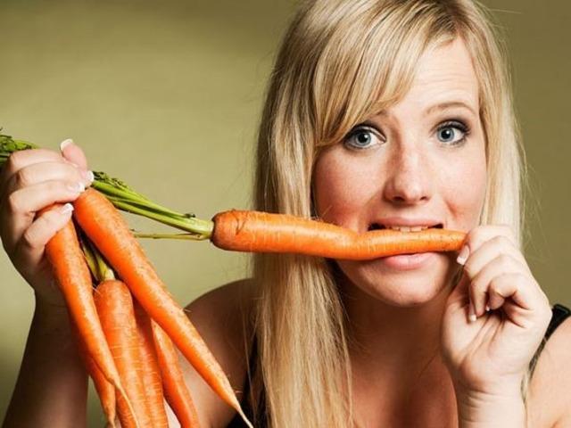 morkovnaya-dieta-i-ee-preimushhestva