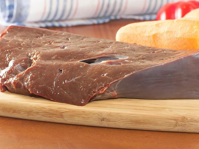 Советы по приготовлению бульонов и мяса