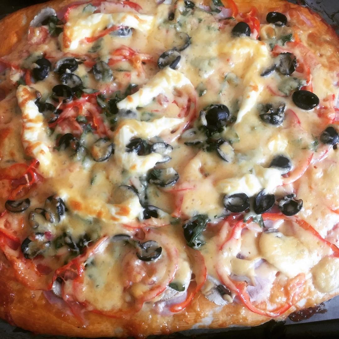 pizza_domashnayay