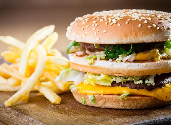amerikanskaya_kuhnya_fast_food
