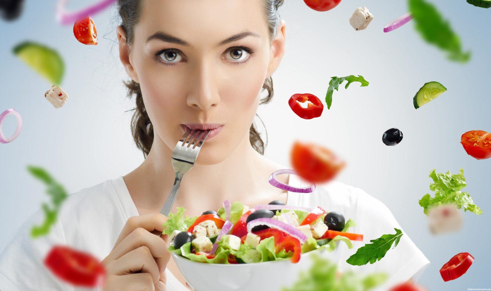 pravilnoe_pitanie_dieta