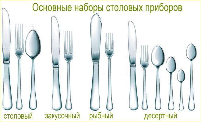 stolovie_pribori