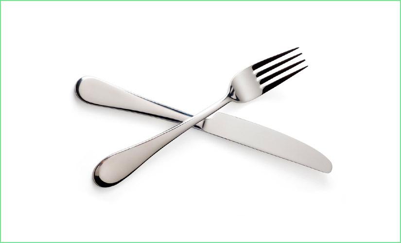 stolovie_pribori_zakusochnii_pribor